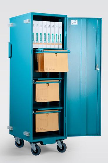 6783_buerocontainer.jpg
