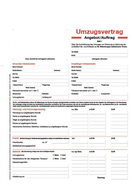 4-21-097-01_1097_Umzugsvertrag_nicht_AMOE_II_März_2021.jpg