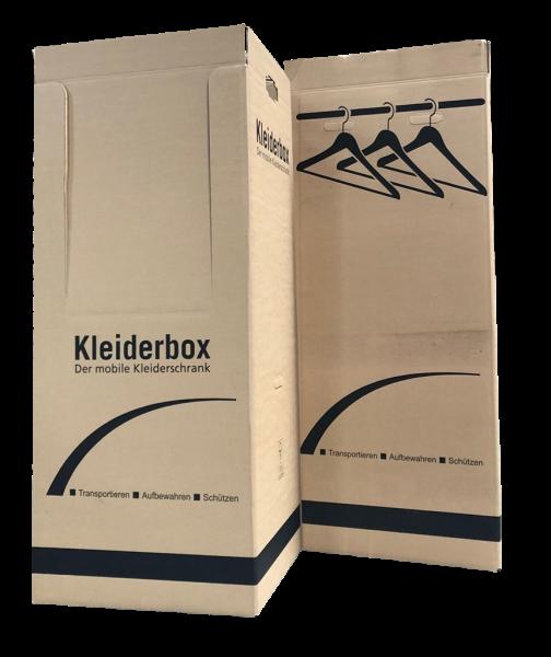 Kleiderbox_neues-Design.png