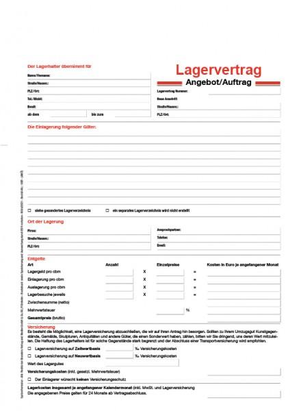 4-21-087-03_1087_Lagervertrag_Verbraucher_AMÖ_März_2021.jpg
