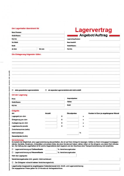 4-21-087-01_1087_Lagervertrag_Verbraucher_nicht_AMÖ_März_2021.jpg