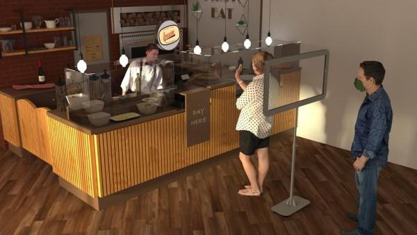 Resturant_Innen_01.jpg
