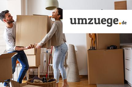 umzuege.de