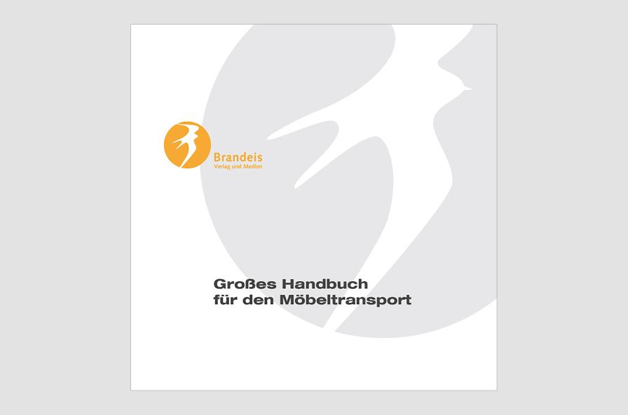 Großes Handbuch - CD